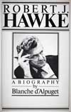 robert j hawke a biography sml